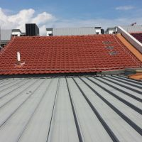 water proofing specialist