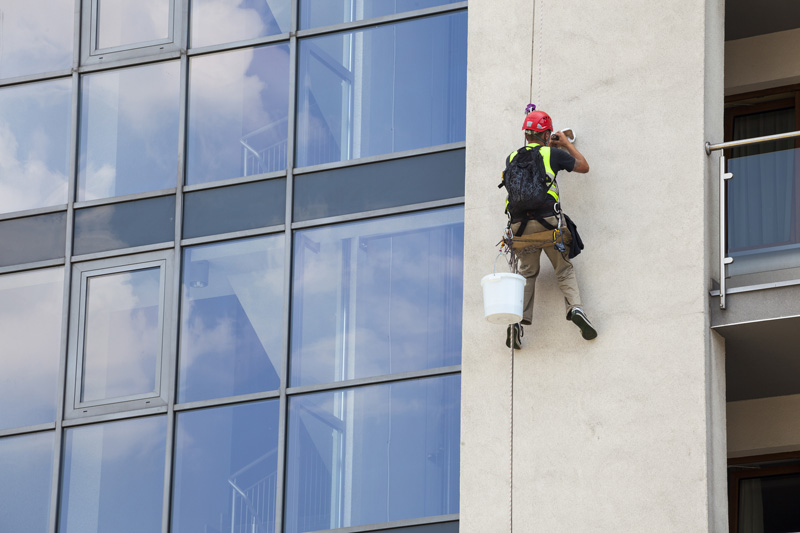 Painting Services Singapore House Commercial Painting Expert