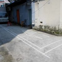 road-markings-2