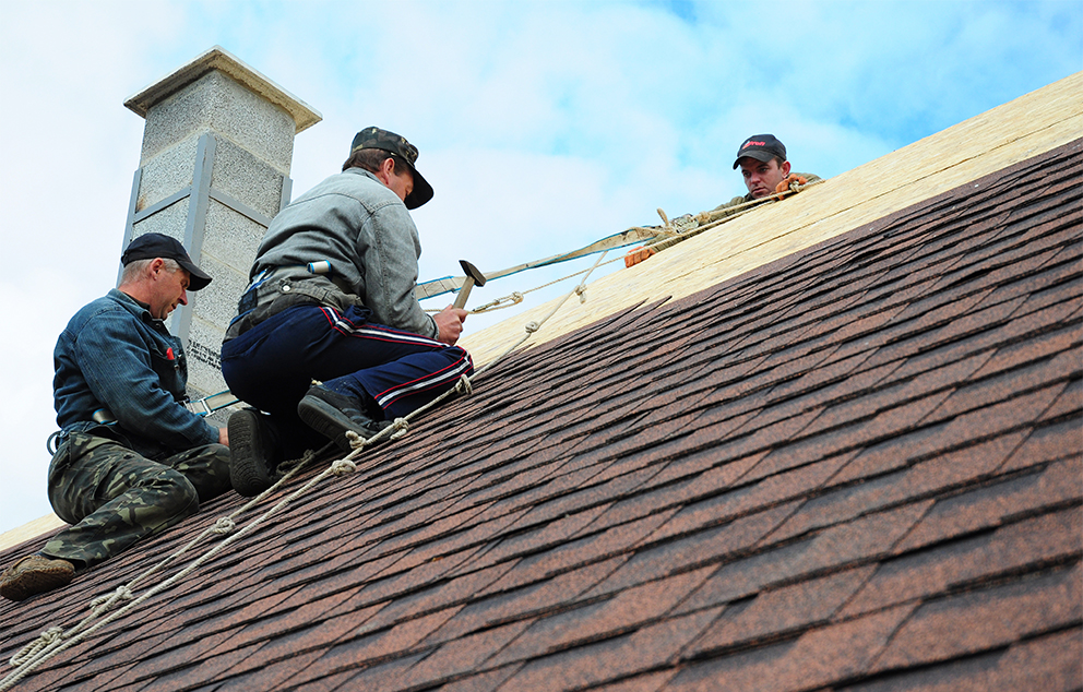 Best-Roof-Waterproofing-Solutions-For-Your-Property
