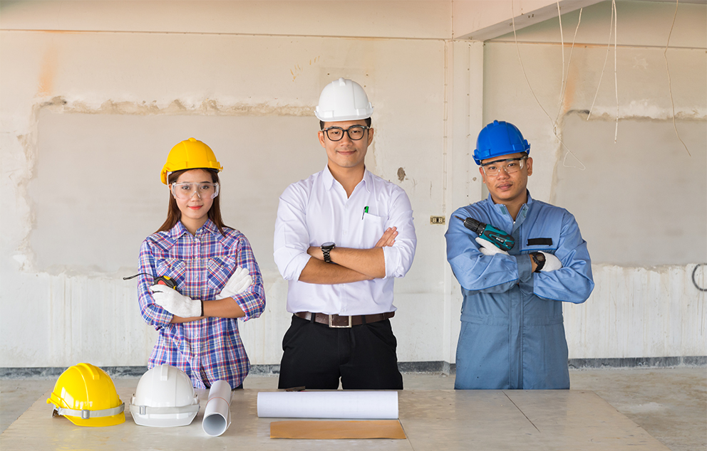 What-To-Look-For-When-Choosing-A-Waterproofing-Contractor